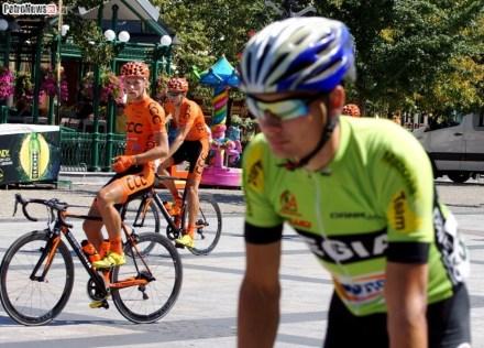 Wyścig Kolarski - Rowery (13)