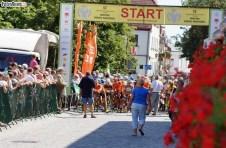 Wyścig Kolarski - Rowery (29)