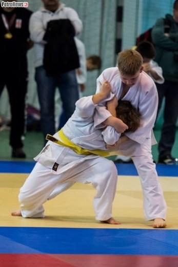 Judo (18)