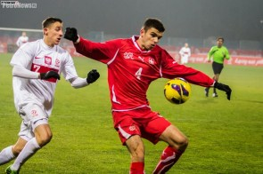 Polska - Szwajcaria (14)