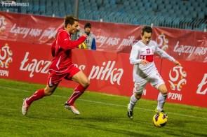 Polska - Szwajcaria (16)