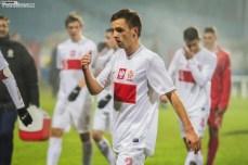 Polska - Szwajcaria (2)
