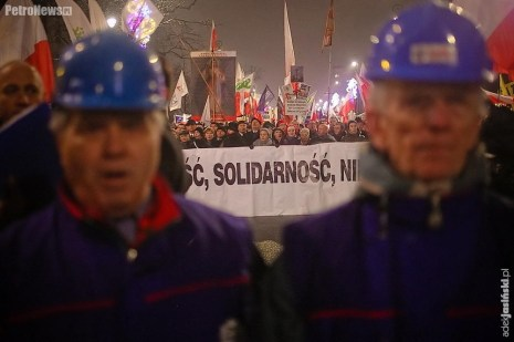 Marsz Wolności (25)