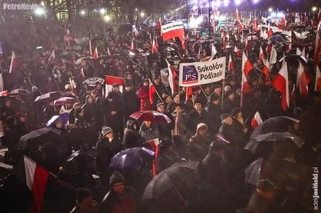 Marsz Wolności (44)