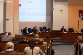 Sesja Rady Miasta XLI (4)