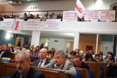 Sesja Rady Miasta XLI (6)