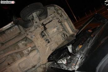 Wypadek Rondo (10)