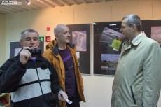 Wystawa Foto (10)