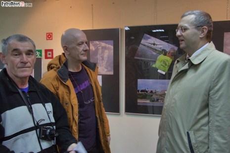 Wystawa Foto (11)