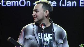 Fot. Zrzut z onet.pl