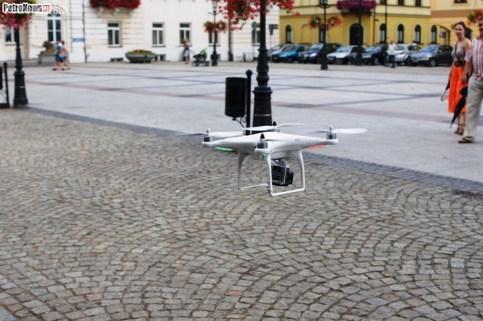 Dron (16)