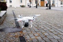 Dron (17)