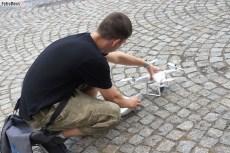 Dron (18)