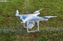 Dron (3)