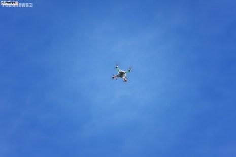 Dron (4)