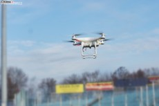 Dron (5)