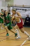 Mon-Pol - Koszykówka (1)
