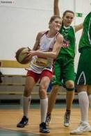 Mon-Pol - Koszykówka (10)