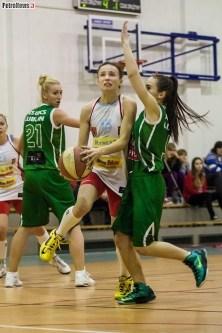 Mon-Pol - Koszykówka (14)