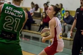 Mon-Pol - Koszykówka (20)