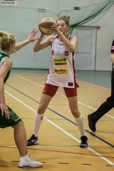 Mon-Pol - Koszykówka (23)