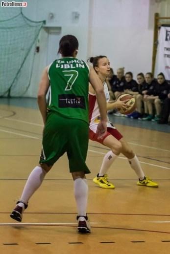Mon-Pol - Koszykówka (3)