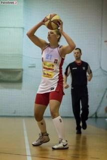 Mon-Pol - Koszykówka (8)
