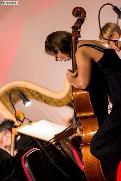 Orkiestra Symfoniczna (11)