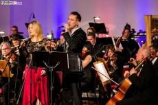 Orkiestra Symfoniczna (19)