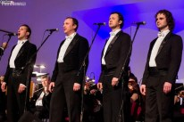 Orkiestra Symfoniczna Szkoła Muzyczna (32)