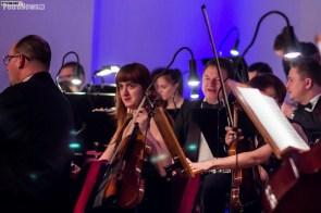 Orkiestra Symfoniczna Szkoła Muzyczna (6)