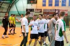 Plock Cup 2 (14)