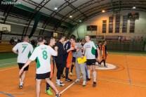 Plock Cup 2 (16)