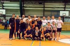 Plock Cup 2 (17)