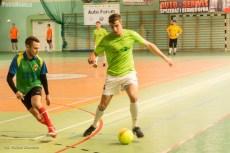 Plock Cup 2 (2)