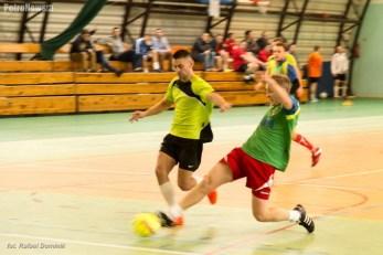 Plock Cup 2 (5)