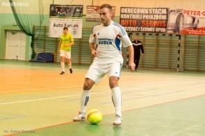 Plock Cup 2 (7)