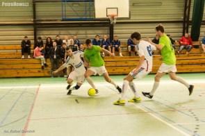 Plock Cup 2 (8)
