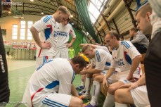 Plock Cup 2 (9)