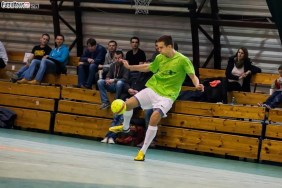 Plock Cup (2)