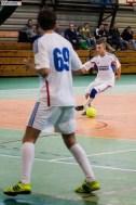 Plock Cup (21)