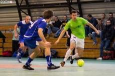 Plock Cup (33)