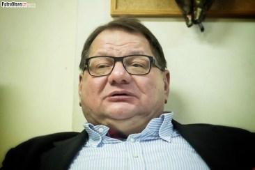 Ryszard Kalisz (12)