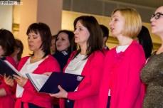 Vox Singers (11)