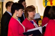Vox Singers (15)
