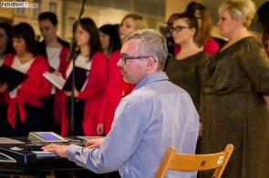 Vox Singers (2)
