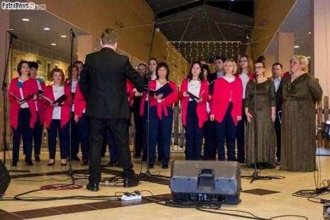 Vox Singers (6)