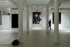 Wystawa (3)
