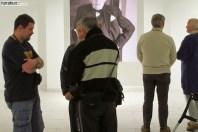 Wystawa (5)