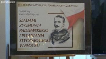 konkurs-sladami-padlewskiego-14